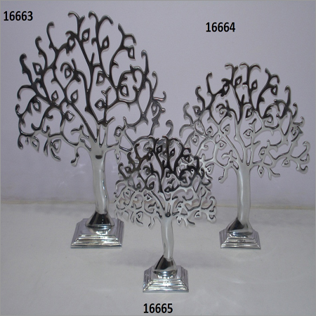 Jewellery Hanging Trees