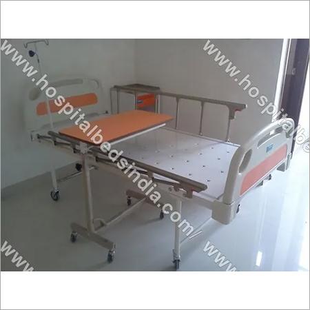 Park Hospital -1