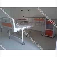Park Hospital