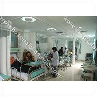 Yatharth Hospital