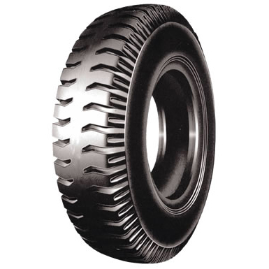 Off The Road Tires
