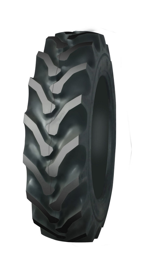 Agriculture Implements Tyres