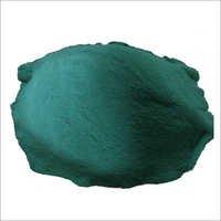 LLDPE Granule