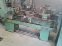 LATHE    enterprise 1550