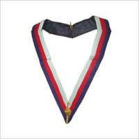 Chapter Collar