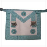 Craft Apron Daughter Lodge