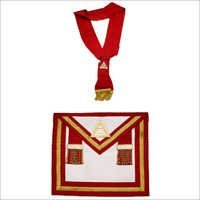 Chapter Regalia Daughter Lodge