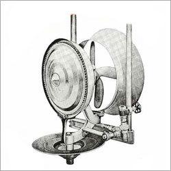 Humidifier Fans