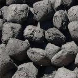 Wood Charcoal Briquette