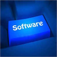 Banking Software Development
