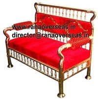 Wedding Maharaja Royal Sofa Sets