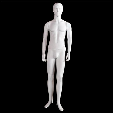 Cheap Male Mannequins