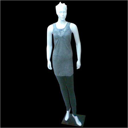 Dress  Male Mannequins