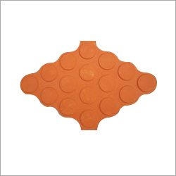 Lewis Clay Tile