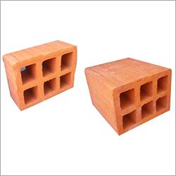 Building Clay  Brick