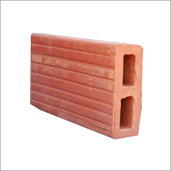 Water Proof Clay Brick