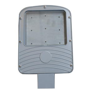 45-60w Street Light Eco Plus