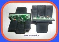 XEROX 5016 /5020 DRUM UNIT CHIP