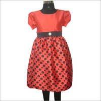 Girl Flower Dresses