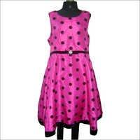 Designer Girl Flower Dresses
