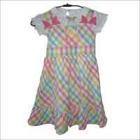 Designer Girls Flower Dresses