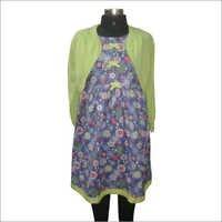 Girl Sunflower Dresses