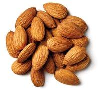 Almond Protein Paste