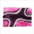 Polyster Designer Carpet