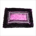Polyster Shaggy Carpet
