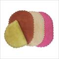 Designer Cotton Bath Mats
