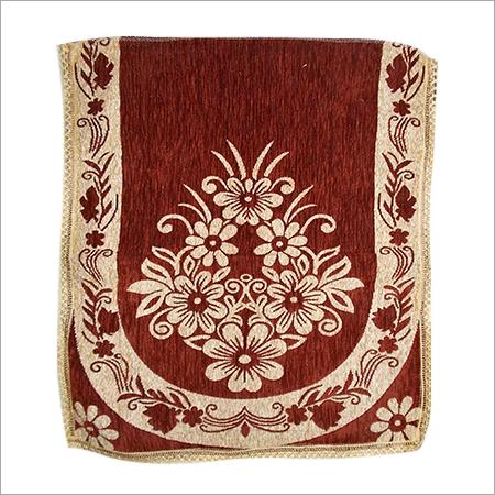 Indian Designer Sofa Cover