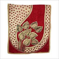 100% Cotton Handloom Products