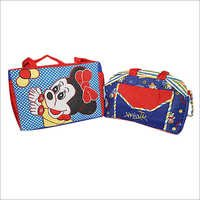 Micky Mouse Bags