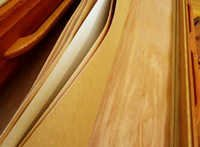 Veneer Plywood [Is: 1328]