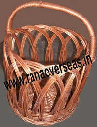 Bamboo Baskets New Design In Hanging
