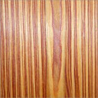 Office Furniture Plywood