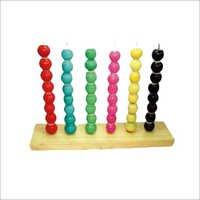 Spike Abacus