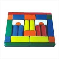 Building Blocks