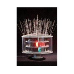 Marine LED Sector Light