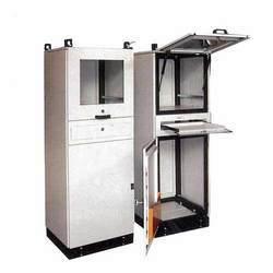 Cabinet Enclosure