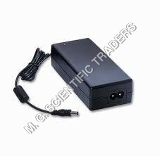 Battery charger 2A