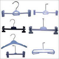 Plastic Designer Hanger