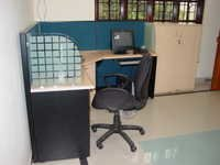 L Shape workstation manufacturers