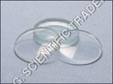 Concave lens- FL 10,15, 20 cm