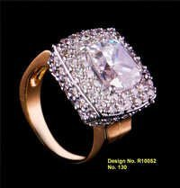fashion ring, wholesale fashion rings, stone ring