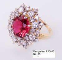 Rings for women, big stone ring designs, low price gemstone ring