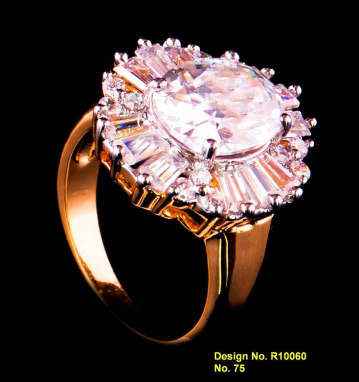 fake diamond ring for girls, new design finger ring, new design gold finger ring