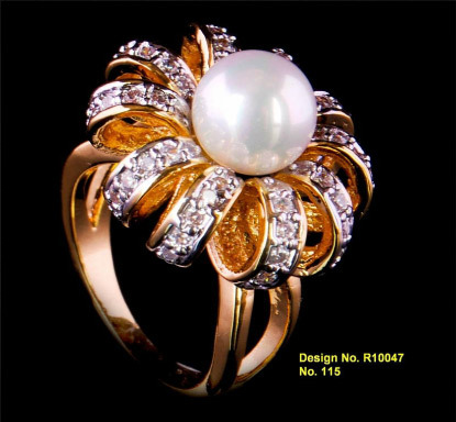 pearl ring designs, cheap costume rings, mood rings for sale