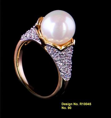 fashion ring finger rings photos, princess crown rings, custom championship rings