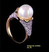 fashion ring finger rings photos, princess crown rings, custom championship rings